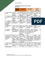 rubrica-para-evaluar-comportamiento-1-lcalderon.doc