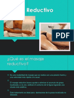 masajereductivo-130606231024-phpapp01