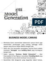 Model Bisnis Leuwiliang-dikonversi