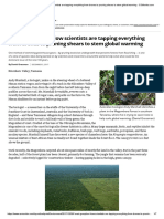 Reportagem- CSMonitor Drones Forest Gump WWF AM