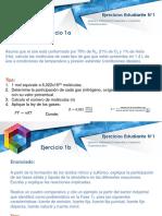 Tips ejercicios Fase 3 Química Ambiental.pdf