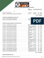 Bling - Relatório de Contas a Pagar (Novembro_2015)