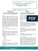 nestle quality management article.pdf