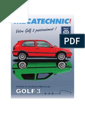 VW VR6 12V Manchon de tendeur chaîne Bague d/'ENTRETOISE ABV AAA Turbo douille