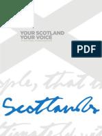 30 11 09 Referendum