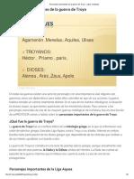 troya 2.pdf