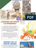 La Epidemia La Peste Negra 56209629124013.