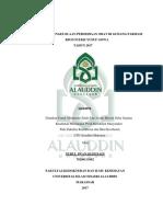 Nurul Iwanah Husain 70200113002- (2)