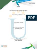 F2_01_James_Lopez.pdf