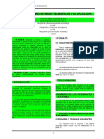 Tbj.colaborativo-ieee Telematica 301120 79