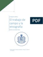 El trabajo de campo y la etnografía.docx