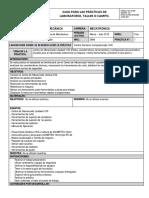 Guía Práctica 1 Fms