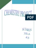 12 Chemistry Imp Ch4 3