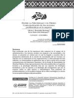 1 ENTRE LA NECESIDAD Y EL DESEO.pdf