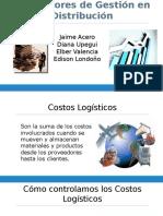 Costos Logísticos e Indicadores de Gestión en Distribución (3).pptx