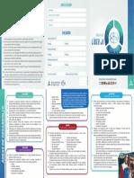 Tarjeta del Líder JA.pdf