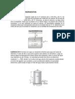 EJERCICIOS_VOLUMEN DE CONTROL.pdf