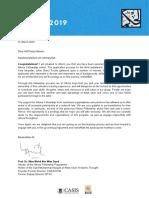 Ariff Setya Basuki - Acceptance Letter