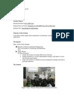 D5C_DeMesa_IEFTSEM_LearningJournal_SupplyChainManagement.pdf