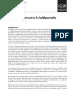 [Nigel R Hewson] Prestressed Concrete Bridges de(B-ok.org) - Copy