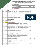 Pembaikan Cerun2 Jln KK-SDK (Pakej 2) - S Curve - May 2019 - Rationalized MPR 21 - EOT NO.1