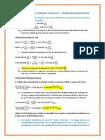 MANUFACTURA VERANITO.pdf
