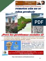 Boletín 22-SUTEP Hco