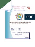 Poa Atm Huata_2019 Oficial