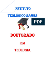 Dlscrib.com Teologia