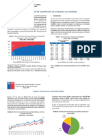Informe RES Enero 2019