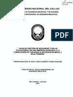 KenjiAlberto_Tesis_tituloprofesional_2014.pdf