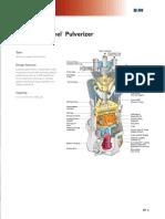 pulverizer B&W product