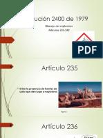 Resolución 2400 de 1979-Seguridad Industrial 1