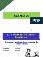 6ta-estruc_de_control-rep-2018A.ppt