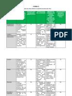 ANALISIS E IDENTIFICACION DE PCC.docx