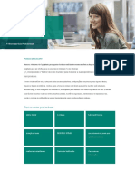 Exploring_Windows_10 Traduzido BR.pdf