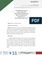 2 Intructivo 06-05-2019 Conoce y Conectate Con La Up (1) - Copia