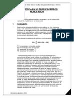 Informe Final 6 Maquinas