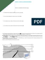 Examen Modelo Planeamiento