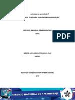 Evidencia_3_taller de Habilidades Comunicativas