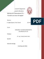 Informe 1 mt247.docx
