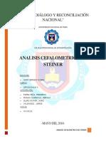 ANALISIS-CEFALOMETRICO-DE-STEINER.docx