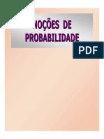 IME-USP_Nocoes_de_probabilidade_-.pdf