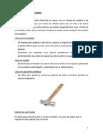 informe 10 procesos