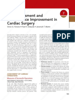 Cardiac Surgery in the Adult -204-224.pdf