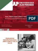 Ayuda 7-Manejo Del Duelo
