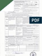 Cronograma tercero U2.pdf