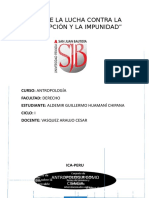 TRABAJO DE ANTROPOLOGIA.docx