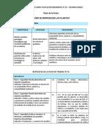 RP-CTA2-K20 -Manual de correción Ficha N° 20