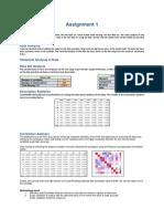 Assingment1.pdf